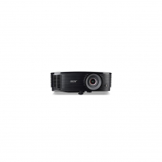 ACER PROJECTOR PORTABEL [X1123H]