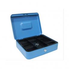 Kozure Cash Box [CB-300]