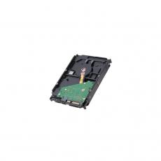 LENOVO 4TB SATA 7200RPM 3.5