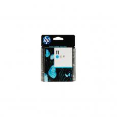 HP 11 CYAN PRINTHEAD [C4811A]