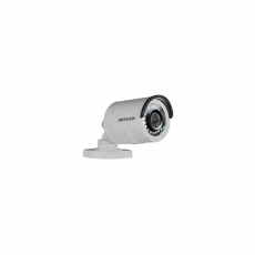 HIKVISION HD1080P 4 IN 1 ENTRY LEVEL SERIES [DS-2CE16D0T-IF]