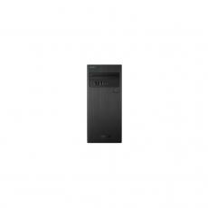 ASUS PC D340MC-I78700019T (I7, 8GB, 1TB, NVIDIA 2GB, WIN10, 18.5IN) [90PF01C1-M07240]