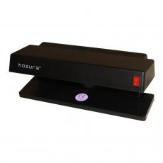 Kozure Money Detector [KD-777]