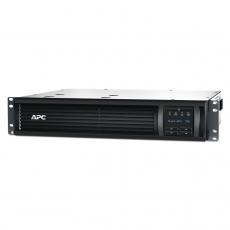 APC SMART-UPS LCD 750VA RM 2U 230V [SMT750RMI2UC]