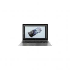 HP ZBOOK 15U G6 (I7, 16GB, 512GB SSD, AMD 4GB,  WIN10 PRO, 15.6IN) [HPQ8XT05PA]