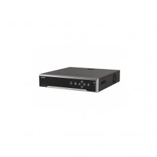HIKVISION DS-7700NI-I4(/16p) SERIES 4K&H.265 NVR [DS-7716NI-I4/16P(B)]