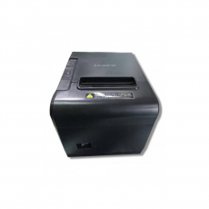 IWARE PRINTER KASIR THERMAL 80MM IWARE IW 800 [IW-800]