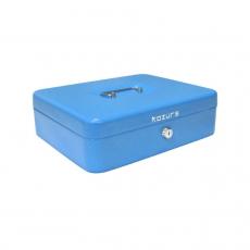 Kozure Cash Box [CB-250]