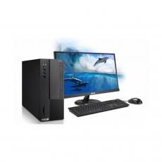 ASUS PC  (I5, 4GB, 1TB, WIN10, 19.5IN) [90PF01P1-M01360]