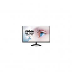 ASUS LED MONITOR 27 INCH VZ279HE [90LM02X0-B01420]