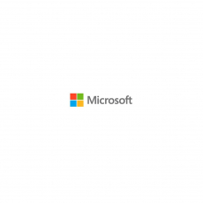 [Windows Server STD CORE]WinSvrSTDCore 2019 OLP 2Lic NL Gov CoreLic[Pemerintah] [9EM-00671]