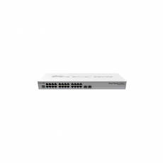 MIKROTIK Routerboard [CRS326-24G-2S+RM]