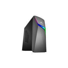 ASUS PC GL10CS-ID501T (I5, 8GB, 1TB, NVIDIA 2GB, WIN10) [90PD02S1-M00530]