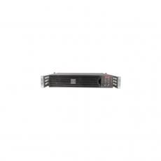 APC SMART-UPS RT 1000VA RM 230V [SURT1000RMXLI]