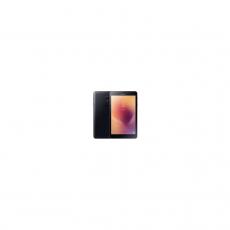 Galaxy Tab A 8.0 LTE [SM T385] Black