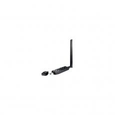 ASUS WIRELESS USB-AC56 [USB-AC56]