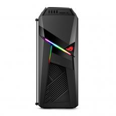 ASUS PC GL10CS-ID701T (I7, 8GB, 1TB, NVIDIA 2GB, WIN10) [90PD02S1-M00540]