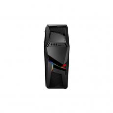 ASUS PC GL12CM-ID901T (I7, 16GB, 2TBHDD+256GB SSD, NVIDIA 8GB, WIN10) [90PD02L2-M06030]
