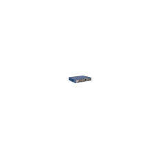 HIKVISION SWITCH POE 16 PORT [DS-3E0318P-E/M]