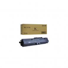 KYOCERA TONER TK 178 BLACK [TK-1178]
