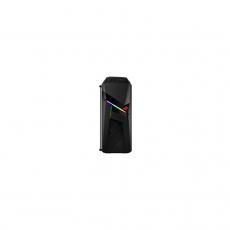 ASUS GL12CP-ID781T (i7, 8GB, 1TB, NVIDIA 3GB, Win10)