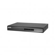 HIKVISION DS-7100NI-Q SERIES MINI NVR  H.265 SERIES [DS-7104NI-Q1/4P/M]