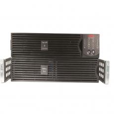 APC SMART-UPS RT 1000VA 230V NETWORK CARD [SURT1000XLI-NC]