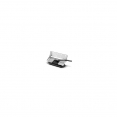 GARMIN Panoptix™ PS30 Down Transducer