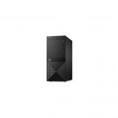 Vostro 3670 Desktop (i7, 8GB, 1TB, Nvidia 2GB, WinPro, 23.8in)