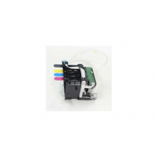 BROTHER INK REFILL ASSY 430 [LK6429001]