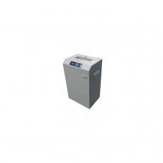 SECURE PAPER SHREDDER MAXI 3180CC