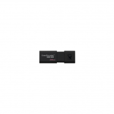 KINGSTON DATA TRAVELER G4 USB 3.0 32GB [USB 32G DT100G3/32G]