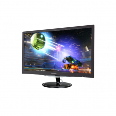 VIEWSONIC MONITOR 23.6 INCH [2457-MHD]