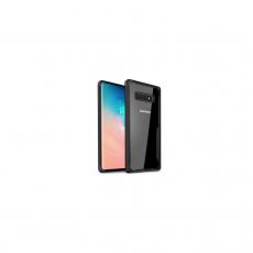 SAMSUNG GALAXY S10 128GB [SM-G973FZKDXID] BLACK