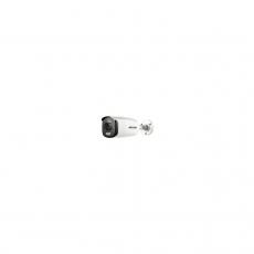 HIKVISION 1080P COLORVU SERIES,TURBO HD 5.0 [DS-2CE12DFT-FC]
