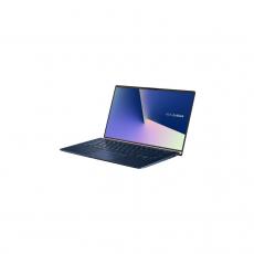 ASUS UX333FLC-A701T (I7, 16GB, 512GB SSD, WIN 10, 13.3 INCH) [90NB0MW3-M04020] ROYAL BLUE