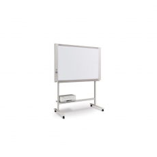 PLUS Electronic Copyboard N204