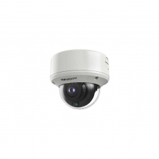 HIKVISION 5MP ULTRA LOW LIGHT SERIES [DS-2CE5AH8T-AVPIT3ZF]