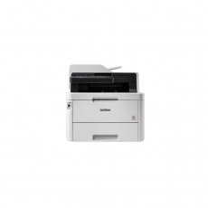 BROTHER PRINTER LASER COLOR MULTIFUNCTION MFC-L3770CDW [MFC-L3770CDW]