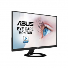 ASUS LED MONITOR 23 INCH VZ239HE [90LM0330-B02610]