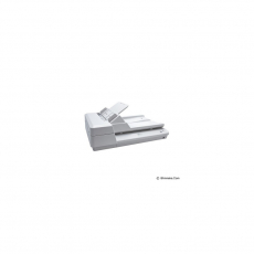 Document Scanner SP 1425 [SP-1425] [PA03753-B001]