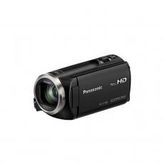 PANASONIC Camcorder V180 Black [HC-V180GA-K]