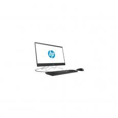 HP AIO 200 G3 (I5, 4GB, 1TB, WIN10, 21.5IN) [6ZH06PA]