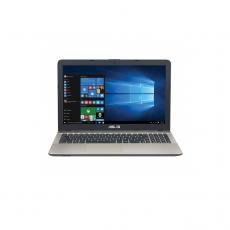 X541NA-BX401T (Celeron N3350, 4GB, 500GB, Win10, 15.6in) Black