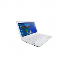 A442UR-GA044T (i5, 4GB, 1TB, NVIDIA 2GB, Win10, 14in) White