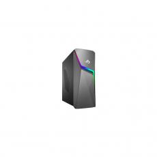 ASUS PC GL10CS-I7661T (I7, 8GB, 1TB, NVIDIA 6GB, WIN10) [90PD02S1-M08620] GREY