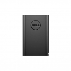 DELL POWER COMPANION PW7015L 18.000MAH