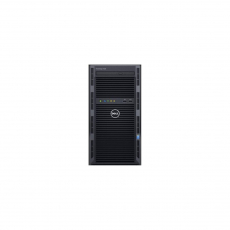 DELL SERVER POWEREDGE T130 (XEON E3-1220, 8GB, 1TB, NO OS)