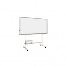 PLUS Electronic Copyboard M18W