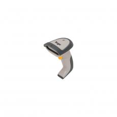Barcode Scanner Laser LOGIC LS-30 [LS-30]